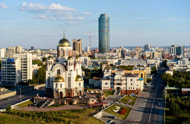 Отдых вдвоем на выходные в москве
