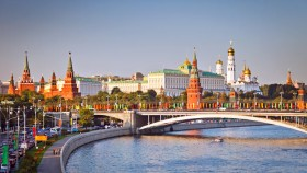 moscow-021.jpg