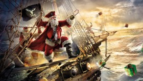 santa-pirate-wallpaper.jpg