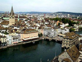 zurich_sightseeing